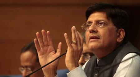 Piyush Goyal, electricity generation, power generation, india power need, green energy, india news, nation news