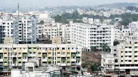 Pune Municipal Corporation, Smart City plan, PMC Smart City, Pune news