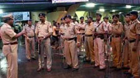 Rs 1.90 lakh cheating case: Bharuch cops nab teenager from WB forphishing