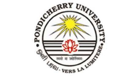 Pondicherry Central University V-C placed on 'compulsory wait'