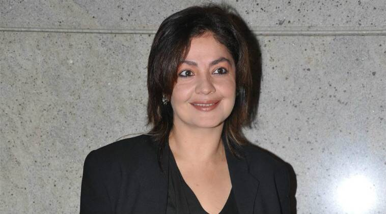 Not nationalism, but bullying, says Pooja Bhatt on barring Pakistani artistes