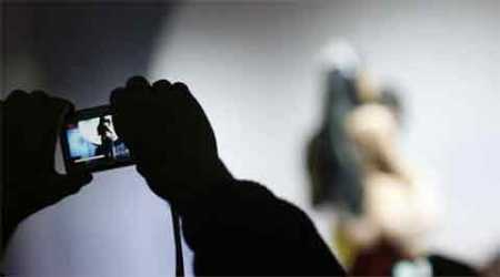 Porn corrupts young minds, ban it: Women lawyers' body petitionsSC