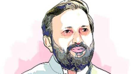 BJP, Shiv Sena, Prakash Javadekar, BJP Shiv Sena alliance, BJP Shiv Sena coalition, Maharashtra government, Maharashtra coalition, Shiv Sena BJP ties, Shiv Sena criticises BJP, Shiv Sena BJP relations