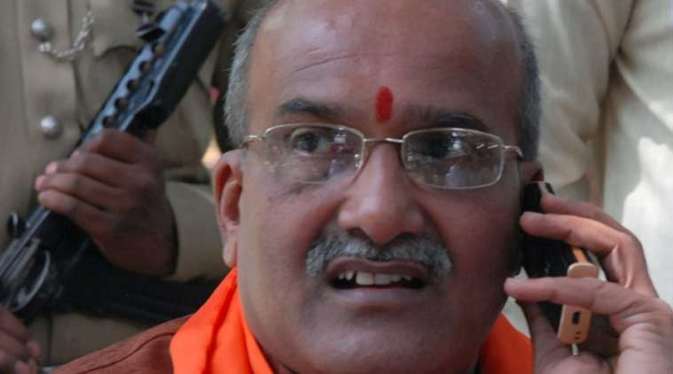 Pub attack in Mangalore: Muthalik, others acquitted