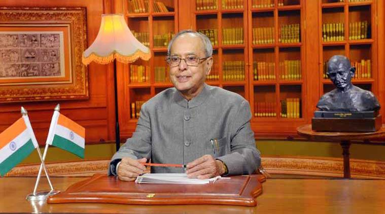 Pranab Mukherjee, Pacific Island, Rashtrapati Bhavan, natural resources, Pacific Island nations, Forum for India-Pacific Islands Co-operation, FIPIC, india news, news