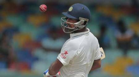 Playing fast bowling is Pujara's strength: Bangar