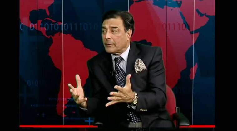 Pakistan minister, Shuja Khanzada, Pakistan minister killed, Shuja Khanzada killed, Pakistan blast, punjab home minister, punjba home minister office, punjba blast, punjab home minister office blast, pakistan news, punjab news, world news
