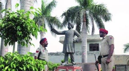 Ensure 'uniformity' in uniforms, Punjab Armed Police tellspersonnel