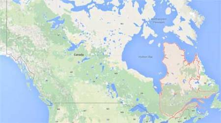 quebec, quebec plane crash, quebec crash, quebec crash, canada, canada plane crash, canada news, quebec news