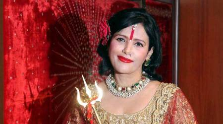 Domestic violence case: Court rejects Radhe Maa's plea for discharge