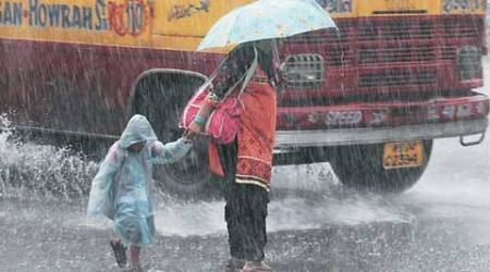 rain, rain forecast, monsoon, Indian monsoon, forecast rain, rain Prediction, IMD, Indian Meterological Department, india news, nation news