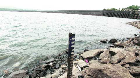 rainfall, MeT, mumbai weather, deficient rainfall, mumbai news, indian express