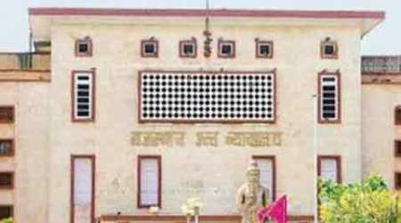 Rajasthan, Rajasthan High Court, Cairn India, Cairn India Energy, Education Cess, and Secondary Education Cess, Rajasntha news, Latest news, India news