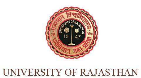 rajasthan university, university of Rajasthan, Rajasthan university V-C, new Vice-Chancellor Rajasthan University, JP Singhal VC rajasthan university, rajasthan news, Jaipur news, india news, education news