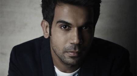 FTII alumni, including Rajkummar Rao, tell what the institute has meant to their careers in cinema