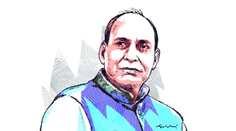 NSCN (IM), indian Independence Day, I day,  Naga political issue, Narendra Modi, Varanasi, Khadakvasla, Central Water and Power Research Station, NDA, UPA, india news, news