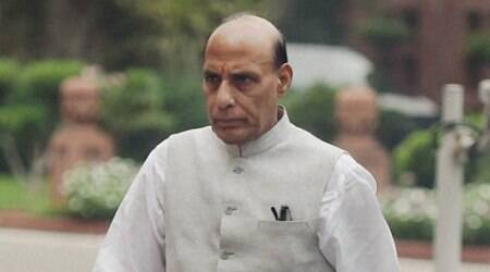 China, pakistan, Rajnath singh, indopak, indopak relations, asia terrorism, india news, indopak news, india pakistan news, indian express news