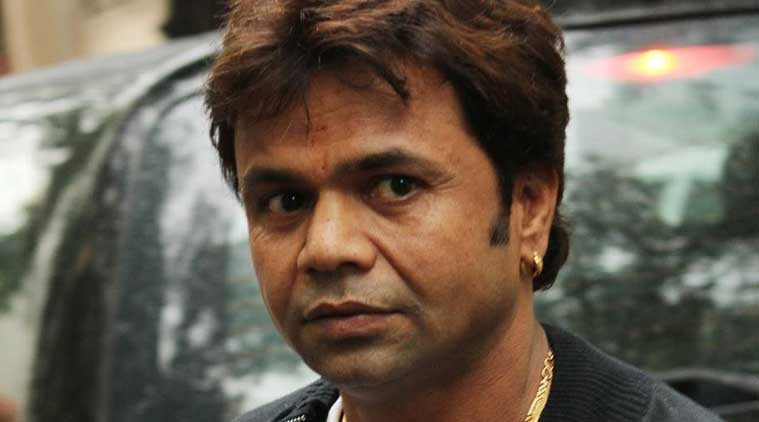Rajpal Yadav sentenced to 3-month prison in Rs 5 crore loan case