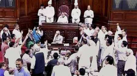 rajya sabha, parliament, lok sabha, rajya sabha bills, bills passed in lok sabha, bills in rajya sabha, Congress, BJP, monsoon session, Narendra Modi, Lalit Modi row, Sushma swaraj, parliament news