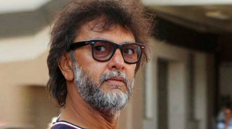 Rakeysh Omprakash Mehra, Filmmaker Rakeysh Omprakash Mehra, Rakeysh Omprakash Mehra Movies, Rakeysh Omprakash Mehra Rang De Basanti director, Rakeysh Omprakash Mere pyare prime minister, Rakeysh Omprakash Mehra upcoming Movies, Entertainment news, indian express