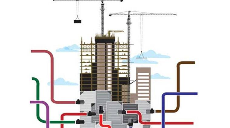 Real Estate Bill: Growth of the sector can't be at the cost of ...