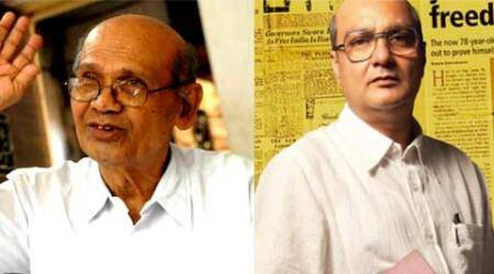 Real hero of 'Gour Hari Dastaan' rues cold response to film