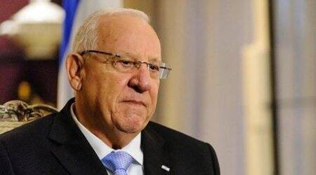 Israel, Reuven Rivlin, israel president death threat, rivlin jewish terrorism, israel news, world news, israel president threat, international news,