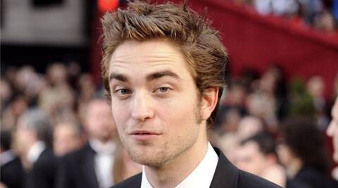 Robert Pattinson to star in Claire Denis' sci-fi movie