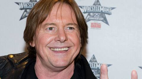 Roddy Piper, Roddy Piper Died, roddy piper dead, roddy piper Death, roddy piper Demise, roddy piper wwe, roddy piper Wrestler, Entertainment news