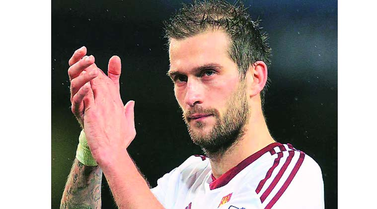 FC pune city,  Cardiff city,  Roger Johnson, FA Cup, 2008 FA cup, pune news, indian express