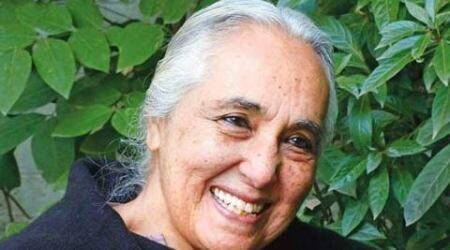 JNU unlikely to suffer a setback due to Afzal Guru row: Romila Thapar