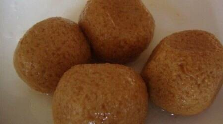 Rasogolla debate: West Bengal to stake claim to Rasogolla through GI route