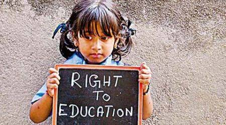 RTE, Right to education, pune rte, pune school rte, india rte, india news, pune news, maharashtra news, PMC,