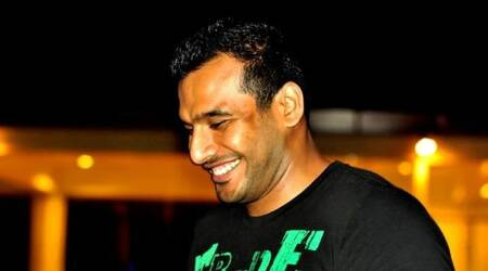 A rugby star's body exhumed, a ghost returns to haunt MahindaRajapaksa