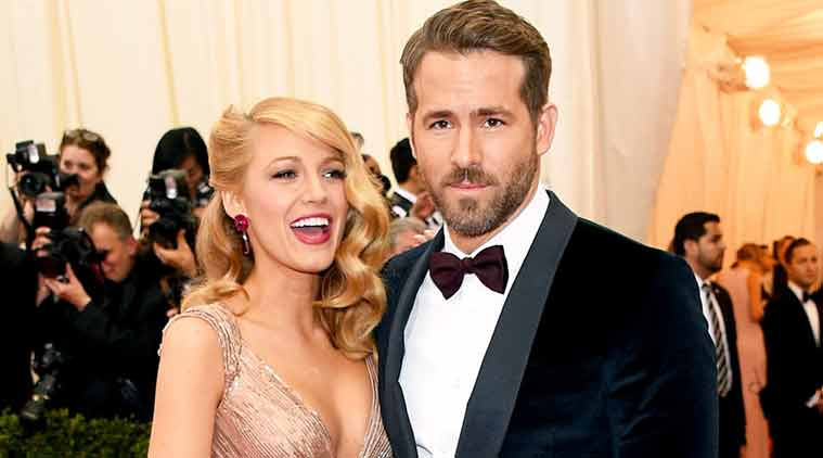 ryan reynolds, Blake Lively, Blake Lively ryan reynolds, Blake Lively movies, actor ryan reynolds, entertainment news