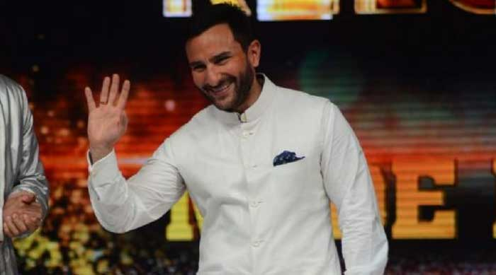 saif ali khan songs