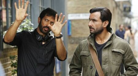 Saif Ali Khan happy that producers can come with differentroles