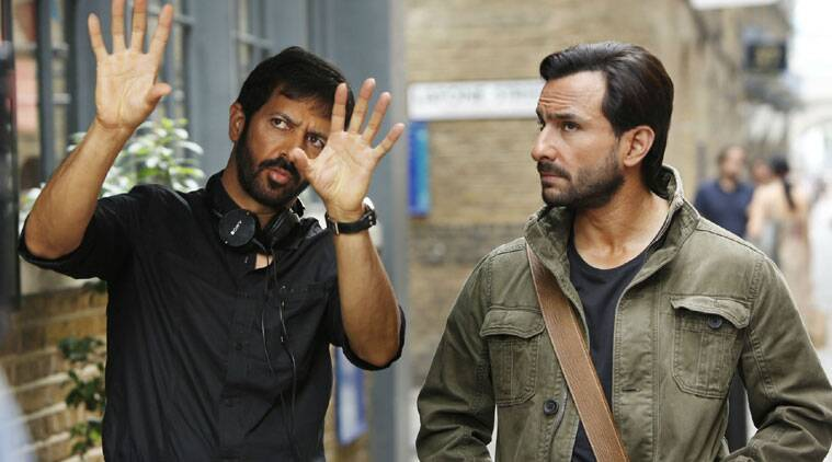 Saif Ali Khan, Saif Ali Khan news, Saif Ali Khan films, Saif Ali Khan movies, Saif Ali Khan roles, phantom, kabir khan, katrina kaif, Saif Ali Khan phantom, phantom ban in pakistan, phantom ban, Saif Ali Khan phantom ban, saif katrina, kabir khan phantom, entertainment news