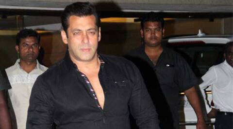 2002 hit-and-run case: SC refuses to hear plea seeking cancellation of Salman Khan's bail