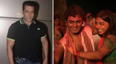 salman khan, nawazuddin siddiqui, manjhi the mountain man, manjhi, manjhi movie, salman khan manjhi, salman khan twitter, salman khan tweets, entertainment news
