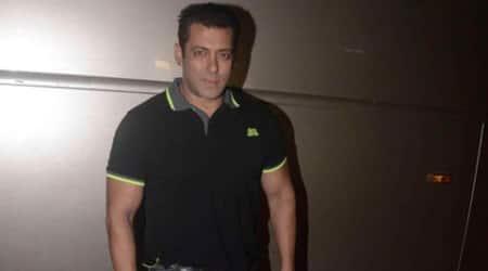 Salman Khan, Salman Khan facebook, Salman Khan news, Salman Khan latest news, Salman Khan facebook page, Salman Khan movies, Salman Khan upcoming movies, entertainment news
