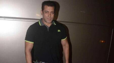 Salman Khan hit-and-run case:Defence finds fault in prosecution's inspection, seeks response on 'incomplete'paperbook