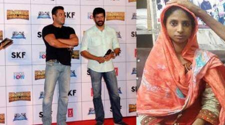 Salman said we should talk about Geeta's case: Kabir Khan