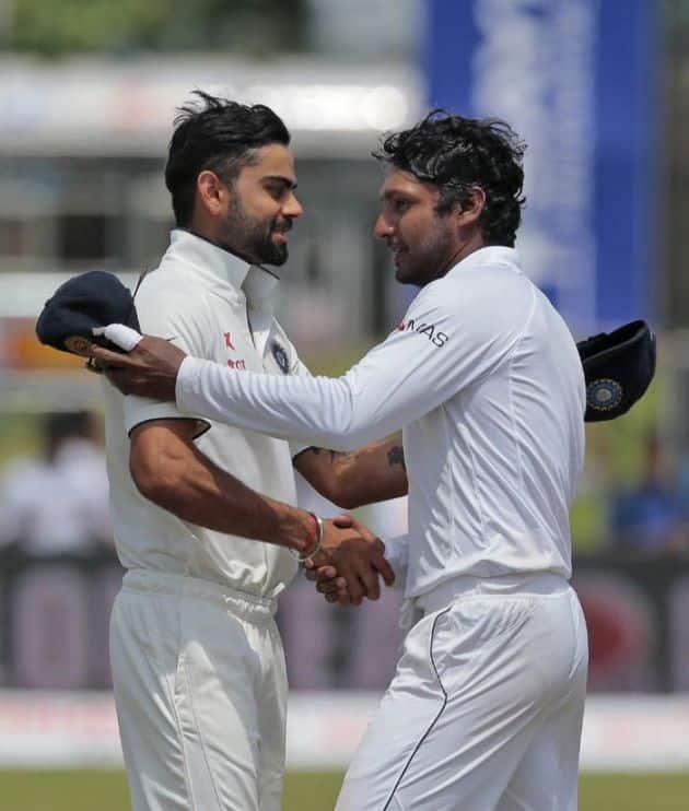 Kumar Sangakkara, Kumar Sangakkara Sri Lanka, Sri Lanka Kumar Sangakkara, India Sri Lanka, Sri Lanka India, Cricket photos, Cricket