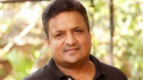 Sanjay Gupta to announce two new projects