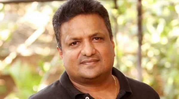 Sanjay Gupta, Filmmaker Sanjay Gupta, Sanjay Gupta Jazbaa, Sanjay Gupta movies, Entertainment news