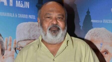 Raid actor Saurabh Shukla says Daas Dev amalgamates Devdas and Hamlet