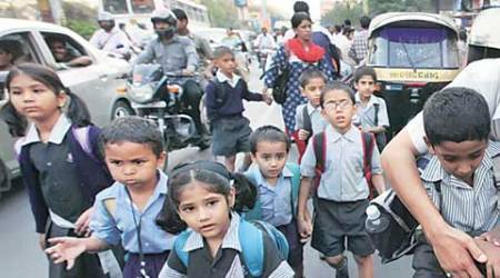 st mary pune, st mary school, st marry school in pune, 150th year of st mary school, pune news