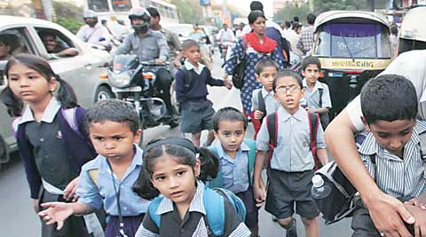 child protection, law commission of india, law commission, child protection laws, child protection age, india news