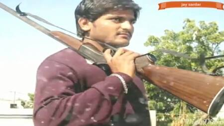 Why Are We Talking About Hardik Patel: Beyond The News